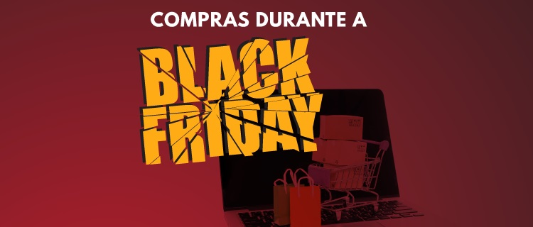 394 - Black Friday